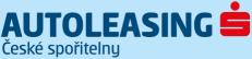sautoleasing-logo