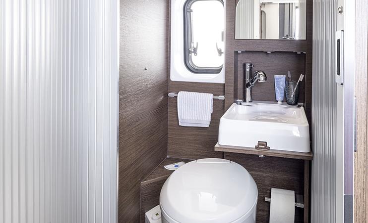 Karmann Davis 600 toalata